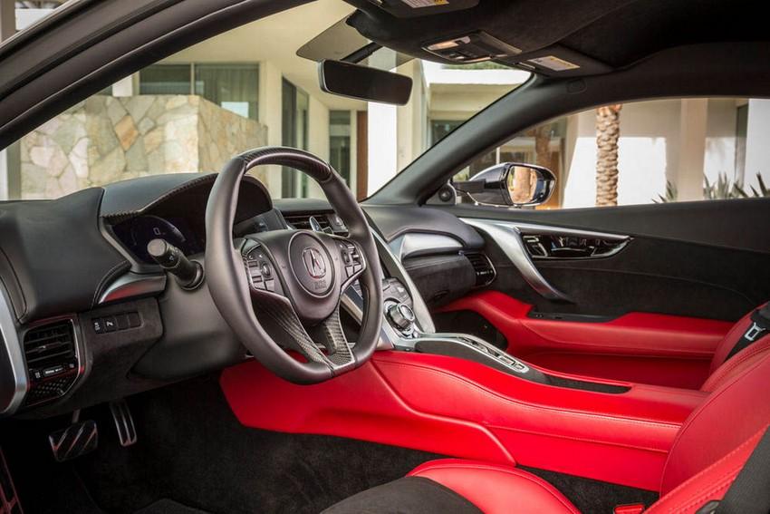 10 خودروی دوستداشتنی تولیدِ آمریکا