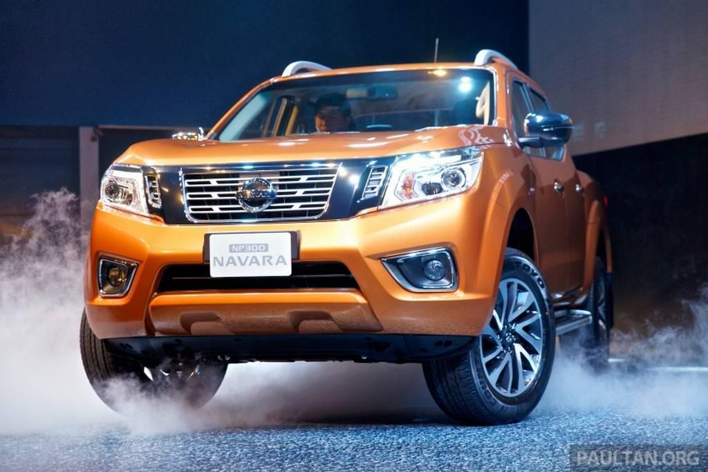 http://car1.hora.ir/News/137-Nissan-NP300-Navara/3.jpg